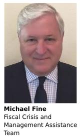 Michael Fine