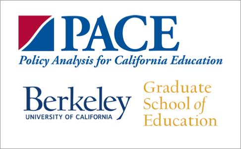 PACE - UCB GSE Logos
