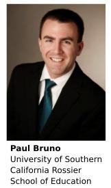 Paul Bruno