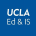 UCLA Ed & IS