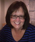 Jane Robb, California Teachers Association