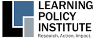 Learning Policy Institute
