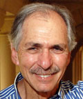 Martin Carnoy, Stanford University