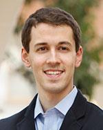 Morgan Polikoff, University of Southern California