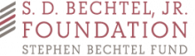 Bechtel Foundation